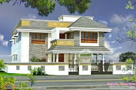 Tamilnadu house plan   Kerala home design and floor plansTamilnadu house plan