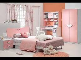 good combination of colors will give wonderful look to your bedroom furniture bedroom furniture colors