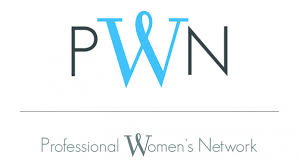 make business connections through networking women s enterprise professional women s network