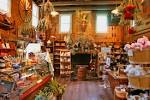 Images & Illustrations of country store
