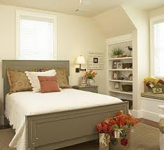 bedroom office design ideas inspiration office bedroom ideas spare room office guest bedroom ideas home bed bedroom office design ideas