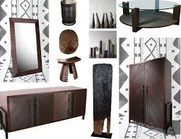 african style furniture african inspired furniture