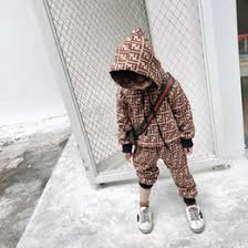 Clothing <b>Sets</b> | Baby & <b>Kids Clothing</b> - DHgate.com