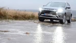 <b>Michelin CrossClimate</b> all-season tyre review - GreenCarGuide.co.uk