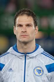 Asmir Begović