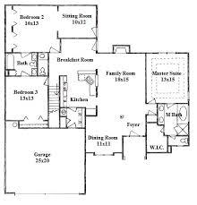 Types home floor plans   mother in law suiteHigh quality in law house plans   house plans   mother in law suites