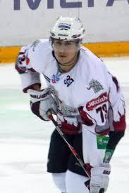 Niclas Lucenius