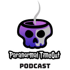 Paranormal TimeOut