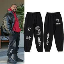 Vintage Men's Pants | Men's Clothing - DHgate.com