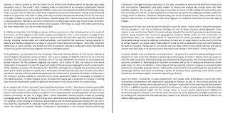 examples of good descriptive essays  Essay Good Descriptive Essay Examples Object Description Essay Resume Template Essay Sample Free Essay Sample Free