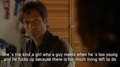 Californication on Pinterest | Hank Moody, David Duchovny and ... via Relatably.com