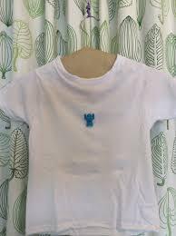 How to <b>3D Print</b> Directly onto <b>T</b>-<b>Shirts</b> | Make: