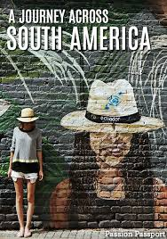ideas about photo essay examples on pinterest  a class  photo essay a journey across south america