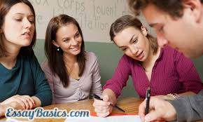 how to select an essay topic essay help service essay writing there are many kinds of essays that students are normally expected to write while in college these different forms of essays entail writing skills which