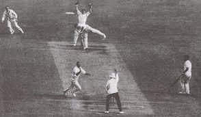 「International Cricket Council 1909 」の画像検索結果