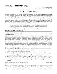 etl developer resume resume format pdf etl developer resume architect example etl datastage sample lafolia eu etl developer teradata developer resume