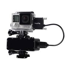 Accessories <b>For GoPro Lcd Screen</b> Non Touch <b>BacPac Lcd</b> display ...