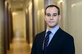 the team wigdor law llp the best nyc employment litigation law david e gottlieb