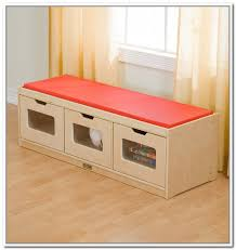 storage bench for living room: living room storage bench living room storage bench living room storage bench