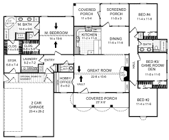 images about Houseplans on Pinterest   House plans  Square       images about Houseplans on Pinterest   House plans  Square feet and Ranch house plans