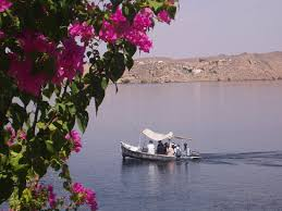 THE <b>5</b> BEST Hotels with <b>Hot</b> Tubs in Aswan - Jan 2020 (with Prices ...