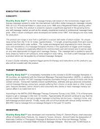 business essay examples example of business plan essay   essay topics business executive summary example plan essay