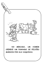 Resultado de imagem para IMAGENS DO 2º LIVRO DE JOÃO