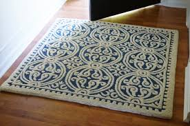 charming safavieh rugs in blue and white with cute motif design for floor decor ideas charming shag rugs