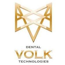<b>Dental Volk</b> - Posts | Facebook