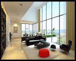 best modern living room designs:  marvelous apartment living room design ideas decobizz apartment living room design ideas livingroom design
