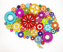 roadblocks to better critical thinking skills are embedded in the  roadblocks to better critical thinking skills are embedded in the college experience essay
