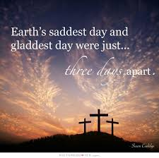 Easter Quotes | Easter Sayings | Easter Picture Quotes via Relatably.com