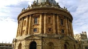 English Literature with Creative Writing   Oxford Brookes University FC  Ages         Oxford Summer School for       years