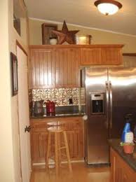 25 great mobile home room ideas mobile and manufactured home living artist creates mobile homes