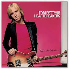 <b>TOM PETTY</b> AND THE <b>HEARTBREAKERS</b> «<b>Damn</b> the Torpedoes ...