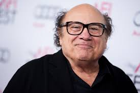 time cavaliers big can be as good as advertised danny devito
