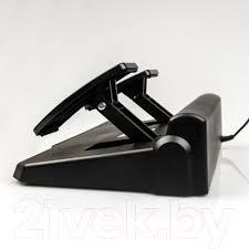 <b>Dialog CyberPilot GW</b>-<b>255VR</b> Игровой <b>руль</b> купить в Минске ...