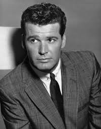 Image result for JAMES GARNER