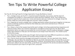 College Application Advice and Stanford Admission Essay Tips   YouTube Scholarship Essay Tips Cynictis What Can Resume Do For You Scholarship  Essays Examples Essay  college essays college application