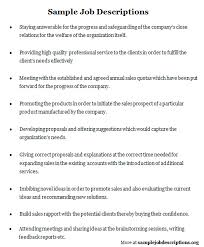 ceo job description sample by sherinwilliam dfvpkl   trabzon comceo job description sample by sherinwilliam dfvpkl