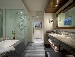 ideas small spa bathroom design small spa bathroom design ideas fresh for
