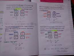 math love solving word problems ratios and proportions my algebra 1 students but i hope it is also helping my students to become more comfortable word problems which is one of my goals for this year