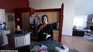 Free Joi Step Mom Porn Videos - Free Porno Movies - Anyxxx.Tv