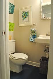 small basement bathroom ideas interior designing