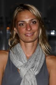 Maurizia Cacciatori attends 'Come Stanno Le Donne Oggi?' Press Conference held at Teatro Grassi on June 9, 2010 in Milan, Italy. - Come%2BStanno%2BLe%2BDonne%2BOggi%2BPress%2BConference%2BKHUJH7buQwJl