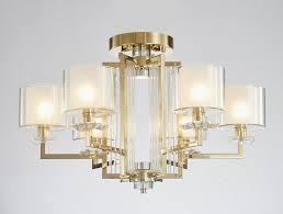 Потолочный светильник <b>Newport 4406</b>/<b>C gold</b> купить в Москве ...