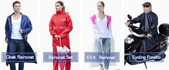 RAINFREEM Official Store - Amazing prodcuts with exclusive ...