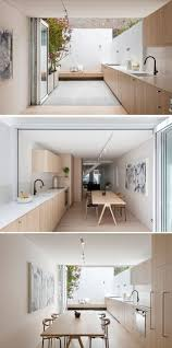 Kitchen Furniture Sydney 278 Best Images About Kitchen On Pinterest Modern Kitchen Island