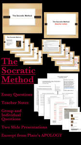 best ideas about apology plato plato quotes socratic method dialectics google slides