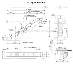 professional team many years experience provide escalator design professional team many years experience provide escalator design and escalator installation save purchase escalator cost